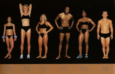olympic-athletes-body-type01