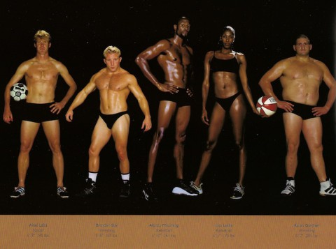 olympic-athletes-body-type02