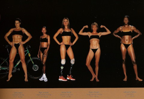 olympic-athletes-body-type03