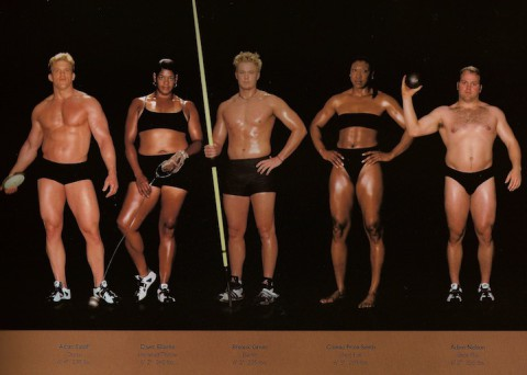 olympic-athletes-body-type04