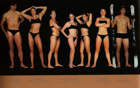 olympic-athletes-body-type05
