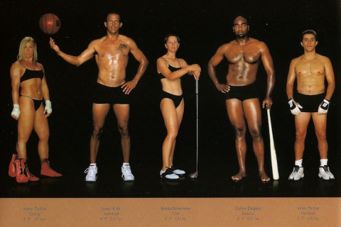 olympic-athletes-body-type07