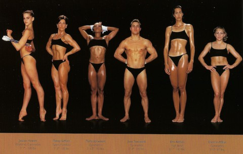 olympic-athletes-body-type10