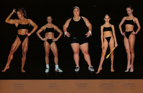 olympic-athletes-body-type11