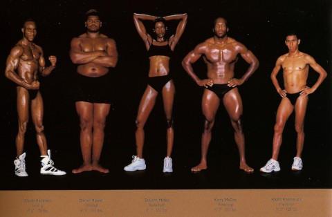 olympic-athletes-body-type12
