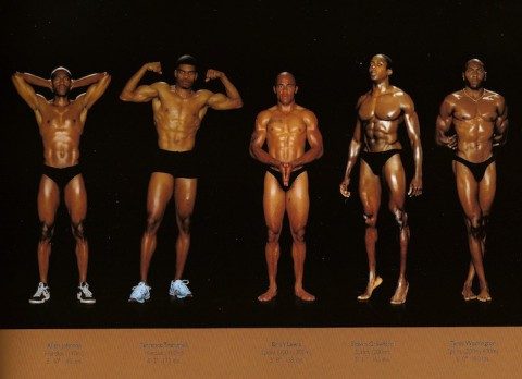 olympic-athletes-body-type13
