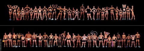 olympic-athletes-body-type14