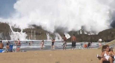 playa-puerto-nuevo02