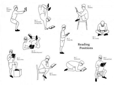 reading-positions01