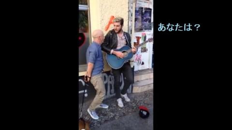 streetmusician-surprise02
