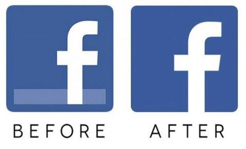 bland-logo-renewal02
