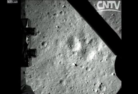chinese-lunar-landing02