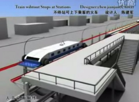 chinese-train-concept03