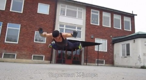 crazy-extreme-push-ups02