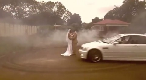 drift-wedding-video02