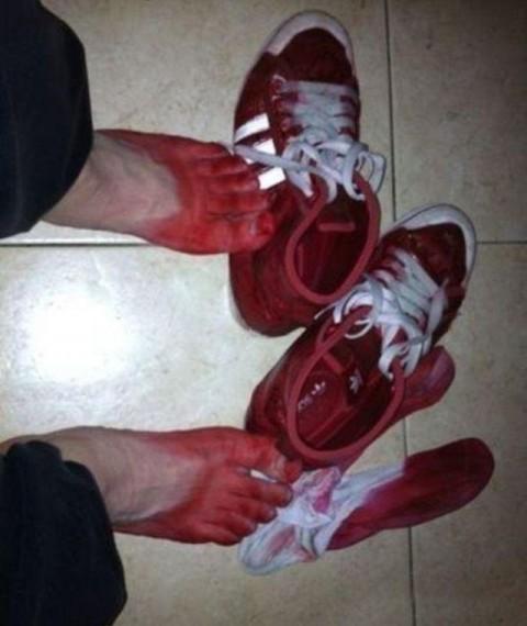 fake-adidas-sneakers02