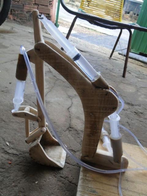 prototype-of-excavator02
