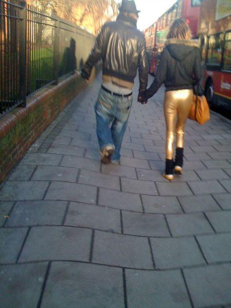 saggy-pants07