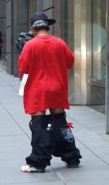 saggy-pants16