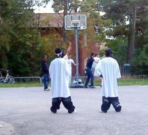 saggy-pants21