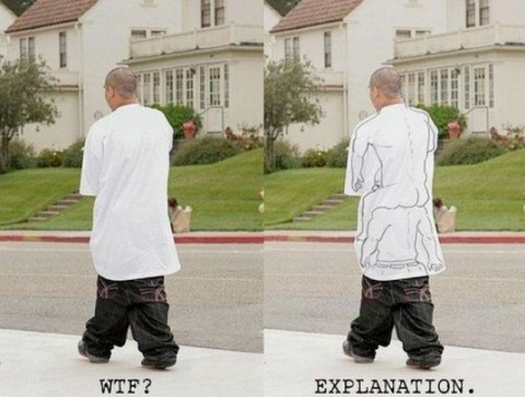 saggy-pants23