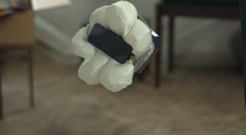 smartphone-case-n02