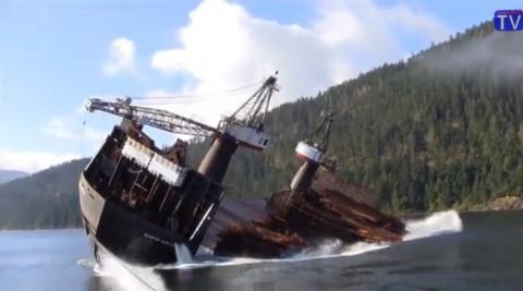 barge-wood02