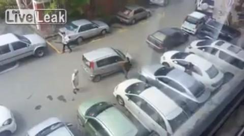 double-parking-problem02