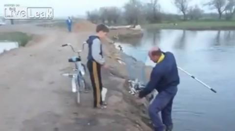 extraordinary-fishing02