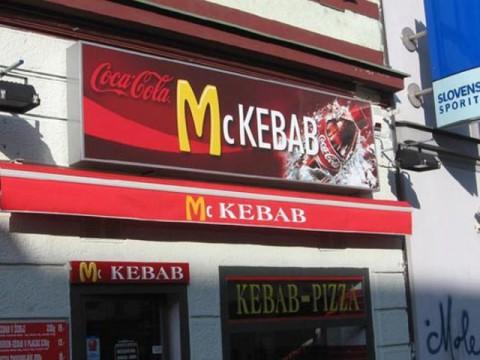 fake-mcdonalds18