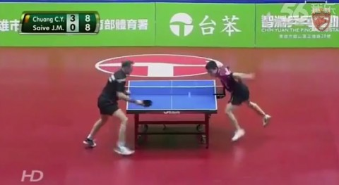 funniest-table-tennis-match02