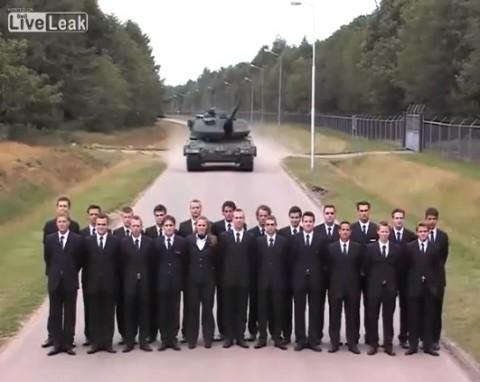 tank-brake-test02
