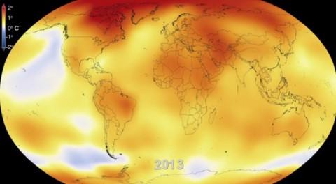 warming-earth01