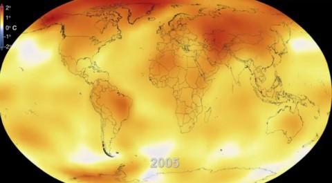 warming-earth02