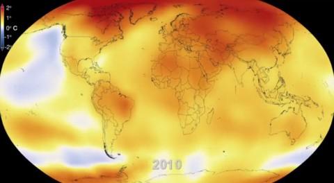 warming-earth03