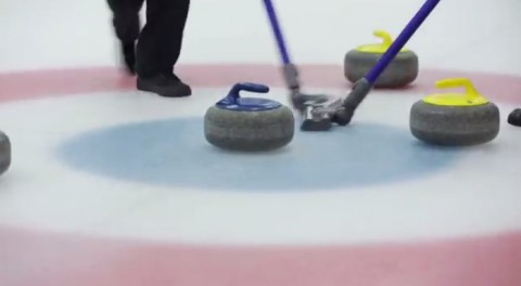 dyson-does-curling02