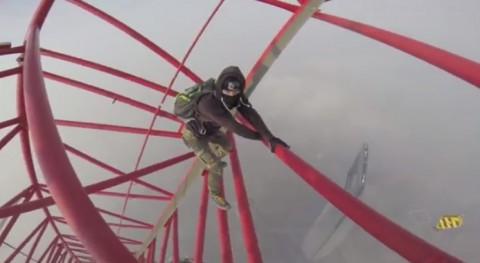 russian-shanghai-tower-reach01