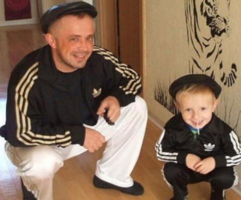 russian-squatting01