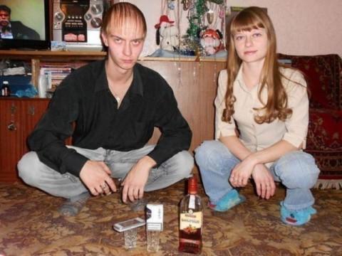 russian-squatting02