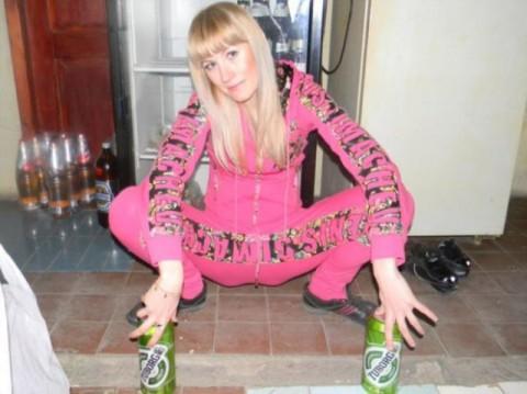 russian-squatting08