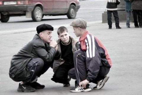 russian-squatting09