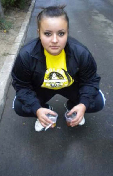 russian-squatting10