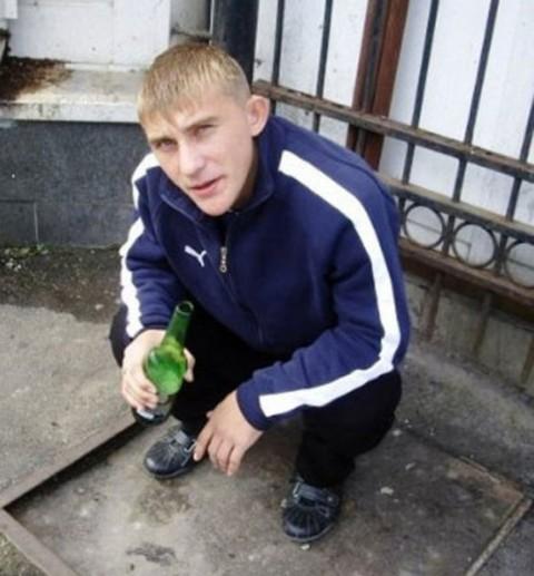 russian-squatting11