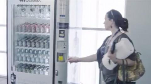 sony-bottled-walkman03