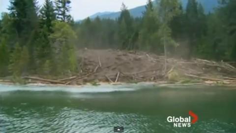 canada-epic-mudslide02