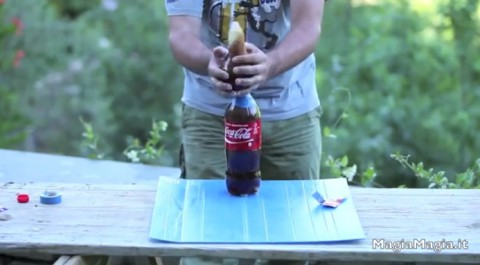 coke-mentos-durex02