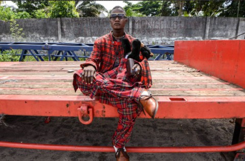 congo-fashion-man08