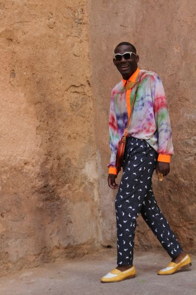 congo-fashion-man10
