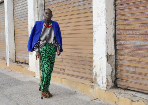 congo-fashion-man12