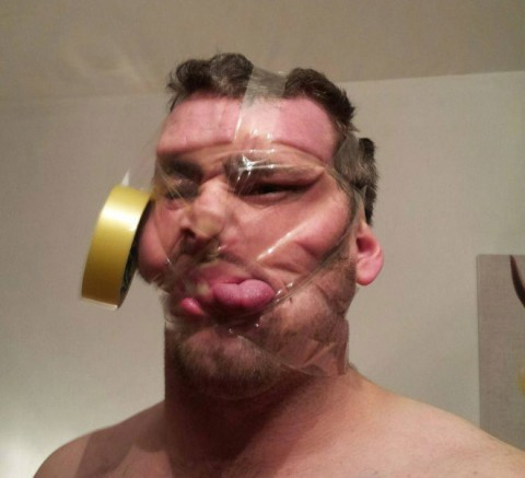 scotch-tape-selfies02